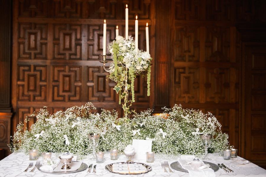 Quintessentially English wedding shoot featured on British Bride UK Wedding Blog