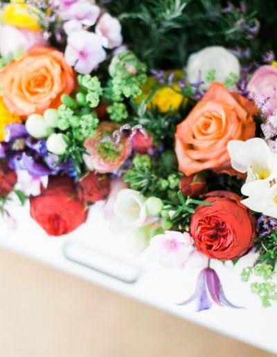 WeddingFloralsJemmaJadeEvents