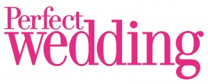 Jemma- Jade Events Featured in Perfect Wedding Magazine