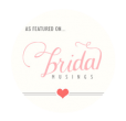 featured-on-bridal-musings-badge