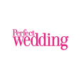 perfect-wedding-badge-jemma-jade