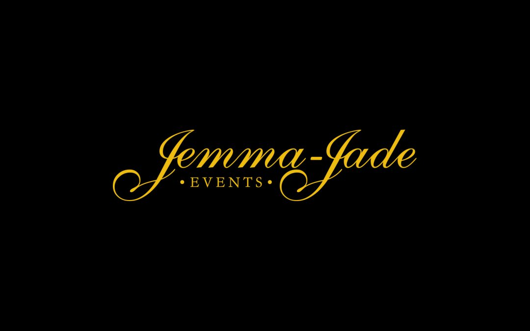 A guide on how to plan your wedding budget by Jemma-Jade Events