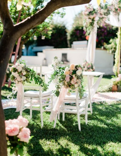 Jemma-Jade-Events-Intimate-Wedding-in-Puglia--140