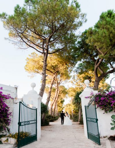 Jemma-Jade-Events-Intimate-Wedding-in-Puglia--447