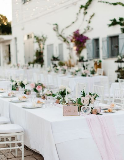 Jemma-Jade-Events-Intimate-Wedding-in-Puglia--470