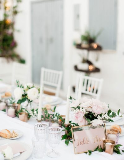 Jemma-Jade-Events-Intimate-Wedding-in-Puglia--502