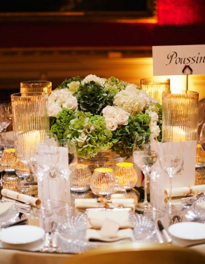 Jemma-Jade-Events-Legacy-List-Charity-Gala--17