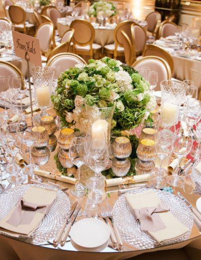 Jemma-Jade-Events-Legacy-List-Charity-Gala--9