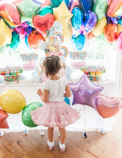 Jemma-Jade-Events-My-Little-Pony-Themed-Children's-Birthday-Party---186