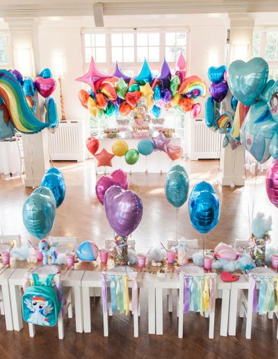 Jemma-Jade-Events-My-Little-Pony-Themed-Children's-Birthday-Party---2