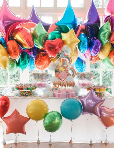Jemma-Jade-Events-My-Little-Pony-Themed-Children's-Birthday-Party---72