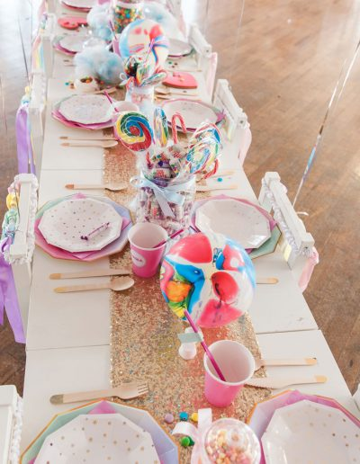 Jemma-Jade-Events-My-Little-Pony-Themed-Children's-Birthday-Party---79