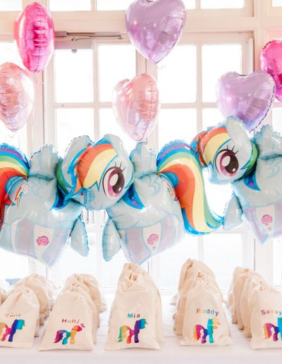 Jemma-Jade-Events-My-Little-Pony-Themed-Children's-Birthday-Party---81
