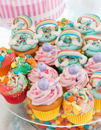 Jemma-Jade-Events-My-Little-Pony-Themed-Children's-Birthday-Party---90
