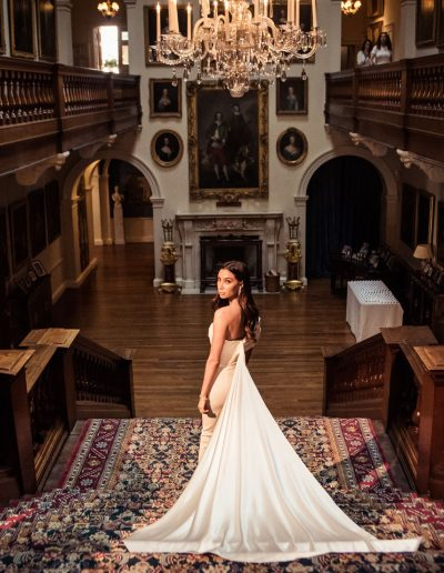 Jemma-Jade-Events-Quintessentially-English-Jewish-Wedding-at-Althorp-Estate--BLAKE_EZRA_SIENA_BRIAN_FRIDAY_0034
