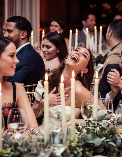 Jemma-Jade-Events-Quintessentially-English-Jewish-Wedding-at-Althorp-Estate--BLAKE_EZRA_SIENA_BRIAN_FRIDAY_0237