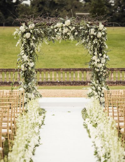 Jemma-Jade-Events-Quintessentially-English-Jewish-Wedding-at-Althorp-Estate--BLAKE_EZRA_SIENA_BRIAN_WEDDING_0062