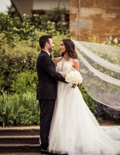 Jemma-Jade-Events-Quintessentially-English-Jewish-Wedding-at-Althorp-Estate--BLAKE_EZRA_SIENA_BRIAN_WEDDING_0236