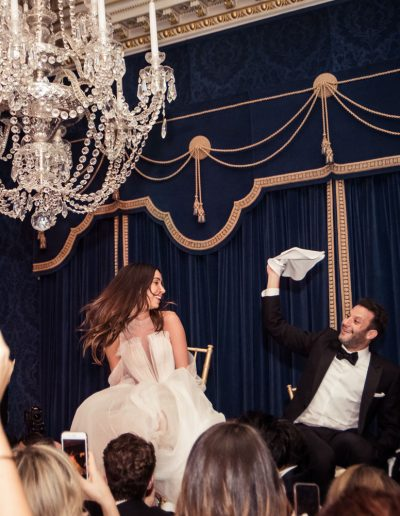 Jemma-Jade-Events-Quintessentially-English-Jewish-Wedding-at-Althorp-Estate--BLAKE_EZRA_SIENA_BRIAN_WEDDING_0913