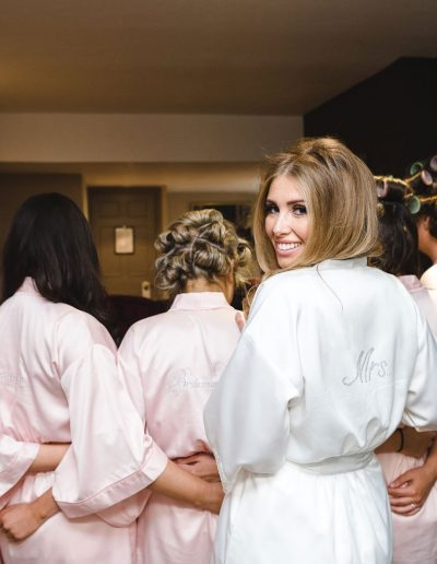 Jemma-Jade-Events-Romantic-Wedding-at-Blenheim-Palace-167