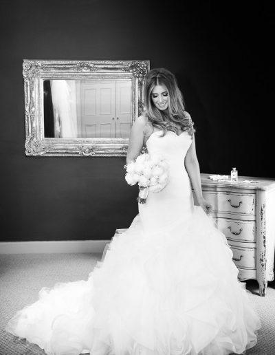 Jemma-Jade-Events-Romantic-Wedding-at-Blenheim-Palace-200
