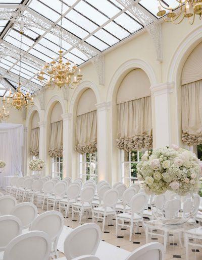 Jemma-Jade-Events-Romantic-Wedding-at-Blenheim-Palace-225
