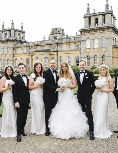 Jemma-Jade-Events-Romantic-Wedding-at-Blenheim-Palace-439