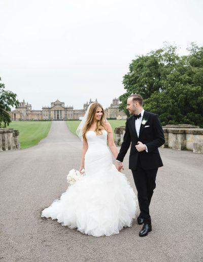 Jemma-Jade-Events-Romantic-Wedding-at-Blenheim-Palace-486