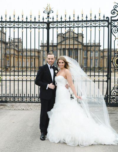 Jemma-Jade-Events-Romantic-Wedding-at-Blenheim-Palace-501