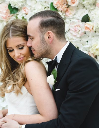 Jemma-Jade-Events-Romantic-Wedding-at-Blenheim-Palace-511