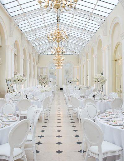 Jemma-Jade-Events-Romantic-Wedding-at-Blenheim-Palace-526