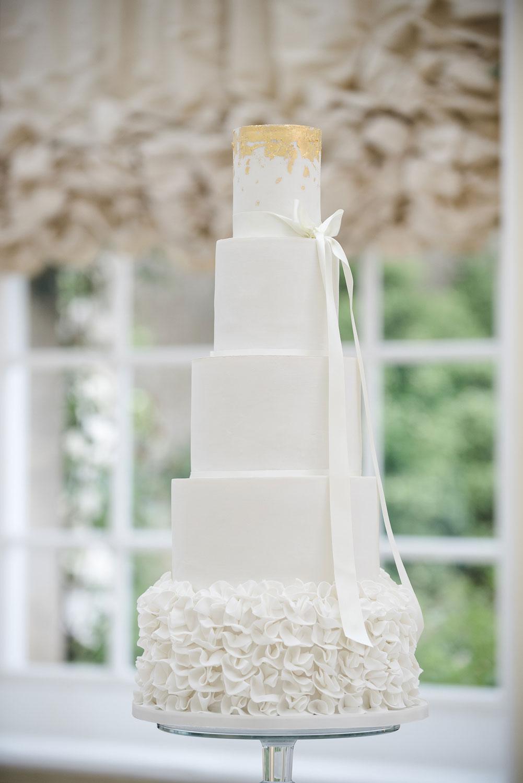 Jemma Jade Events Romantic Wedding At Blenheim Palace