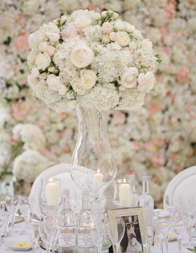 Jemma-Jade-Events-Romantic-Wedding-at-Blenheim-Palace-541