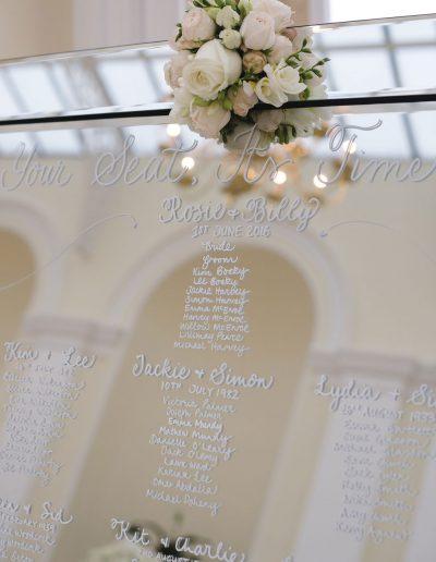 Jemma-Jade-Events-Romantic-Wedding-at-Blenheim-Palace-560