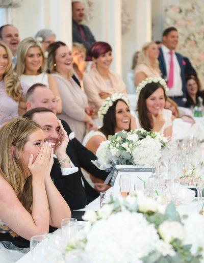 Jemma-Jade-Events-Romantic-Wedding-at-Blenheim-Palace-743