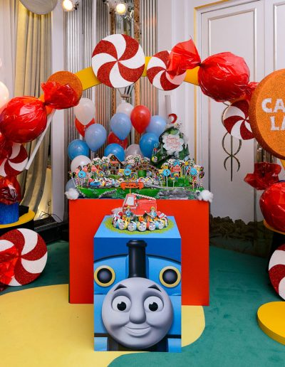 Jemma-Jade-Events-Thomas-the-Tank-Engine-Children's-Birthday-Party---345-SP4_3897