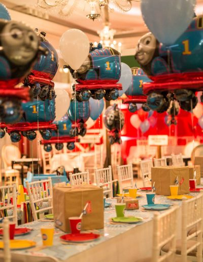 Jemma-Jade-Events-Thomas-the-Tank-Engine-Children's-Birthday-Party---twobytwo_Zayn_2nd_Birthday_243