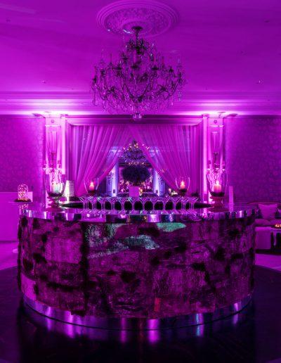 Jemma-Jade-EventsEnchanted-Woodland-Birthday-Party--RIVER-ROOM-3--JJE