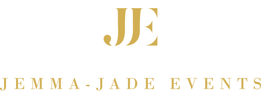 Jemma-Jade Events