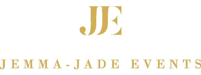 Jemma-Jade Events