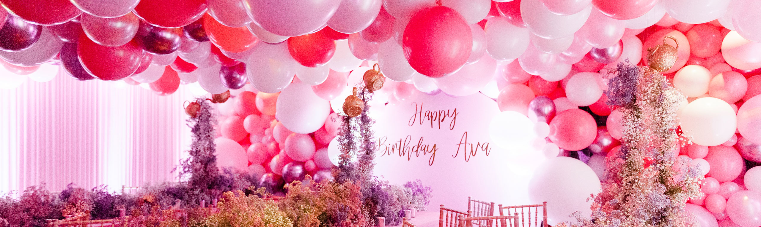 jemma-jade-events-party-birthday-parties-baby-showers-celebrations-3