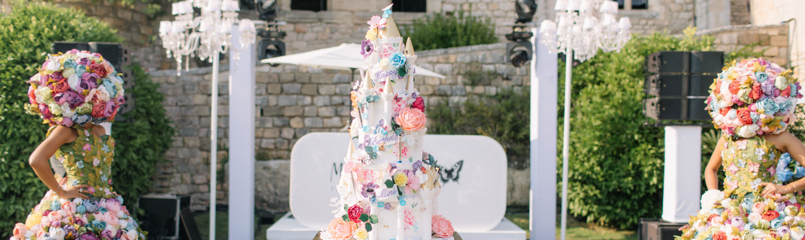 jemma-jade-events-party-birthday-parties-baby-showers-celebrations-6