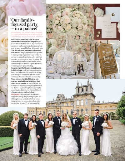 jemma-jade-events-press-brides-jan2019-2