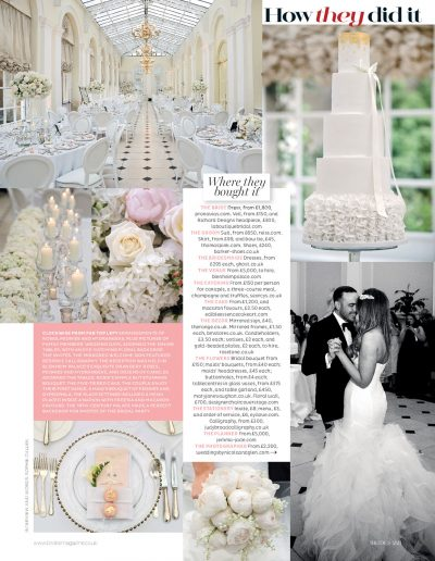 jemma-jade-events-press-brides-jan2019-3